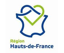 region-hdf