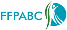 FFPABC Logo