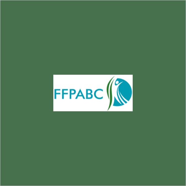 FFPABC