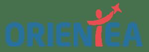 Logo Orientéa