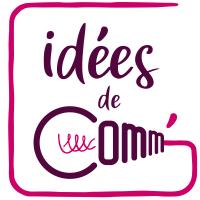Idées de Comm